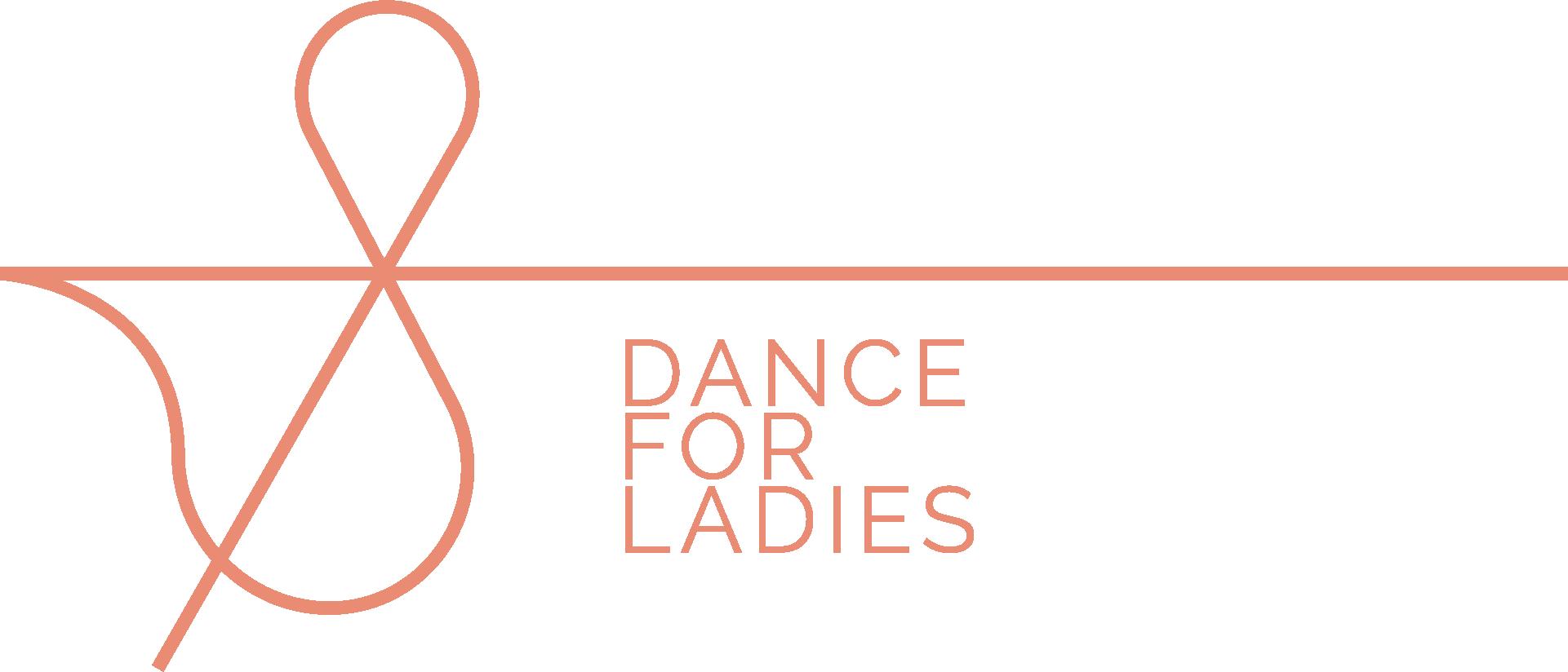 Dance for Ladies